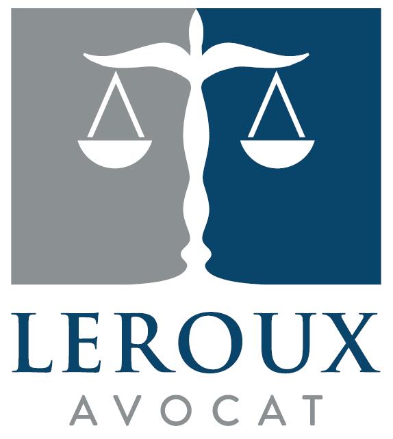 Me LEROUX Jean-Christophe - Avocat